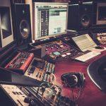 radio personalizzata in streaming