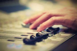 radio in streaming personalizzata - eboxinstore