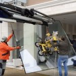 Installazione infissi ad Arezzo - Alfa infissi