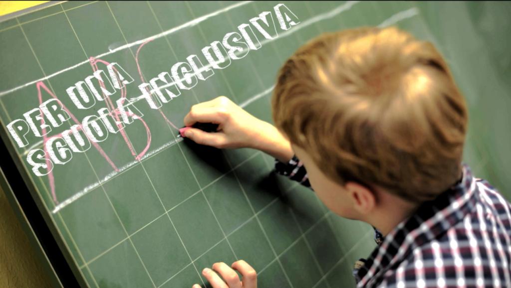 Democrazia dell'apprendimento - Per Una Didattica Inclusiva Operativa