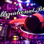 International Blog