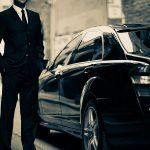 noleggio auto con conducente di Francesco Artusa