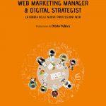 Web marketing manager & digital strategist di Mariano Diotto
