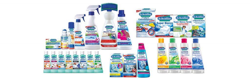 dr-beckmann-prodotti