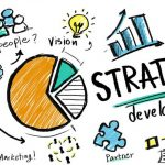 L'importanza della tua marketing strategy per latua presenza on-line