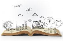 Un e-commerce di successo attraverso lo Storytelling: tre ingredienti per affascinare
