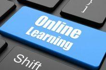 Corsi online: un click e sai tutto