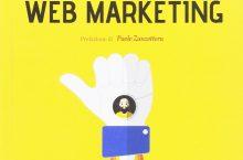 Il primo manuale operativo per consulenti di web marketing di Alessandro Mazzù