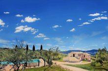 Prenota le tue vacanze in Umbria su agriturismiumbria.org