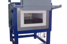 Protec Group: forni industriali per ceramica e non solo