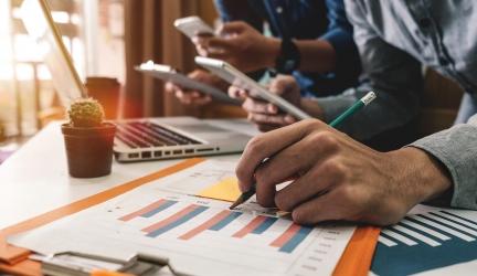 L'importanza della sicurezza sul lavoro nella gestione aziendale
