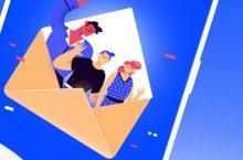 Mailbook: da oggi cercare lavoro non sarà più un lavoro
