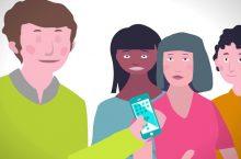 Aste online sicure e Baazr: come guadagnare puntate gratis!