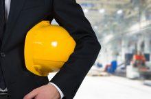Il datore di lavoro Il datore di lavoro come Responsabile del Servizio di Prevenzione e Protezione