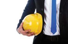 L'imprenditore e la sicurezza in azienda