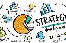 Qual è la tua strategia digitale?
