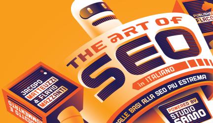 The Art of SEO: la traduzione in lingua Italiana